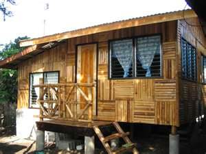 Bamboo house india effective project management